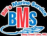 Bill's Marine Service